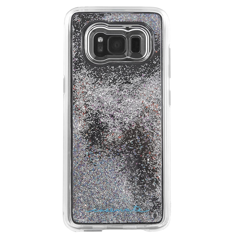 best cheap a2aaa bc666 Amazon.com: Case-Mate Samsung Galaxy S8 Case - WATERFALL ...