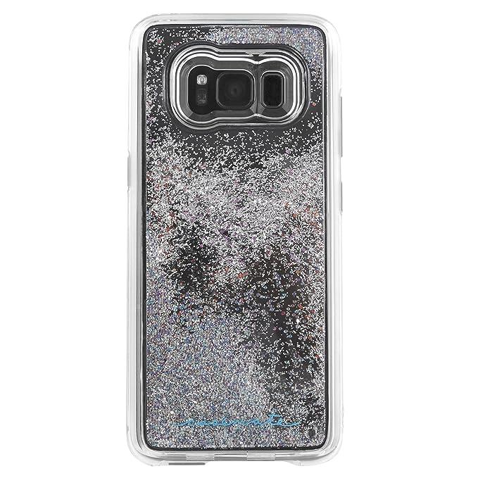 case mate samsung galaxy s8