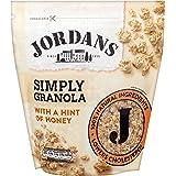 Jordans Simply Granola, 750 g