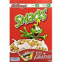 Smacks - 375 g