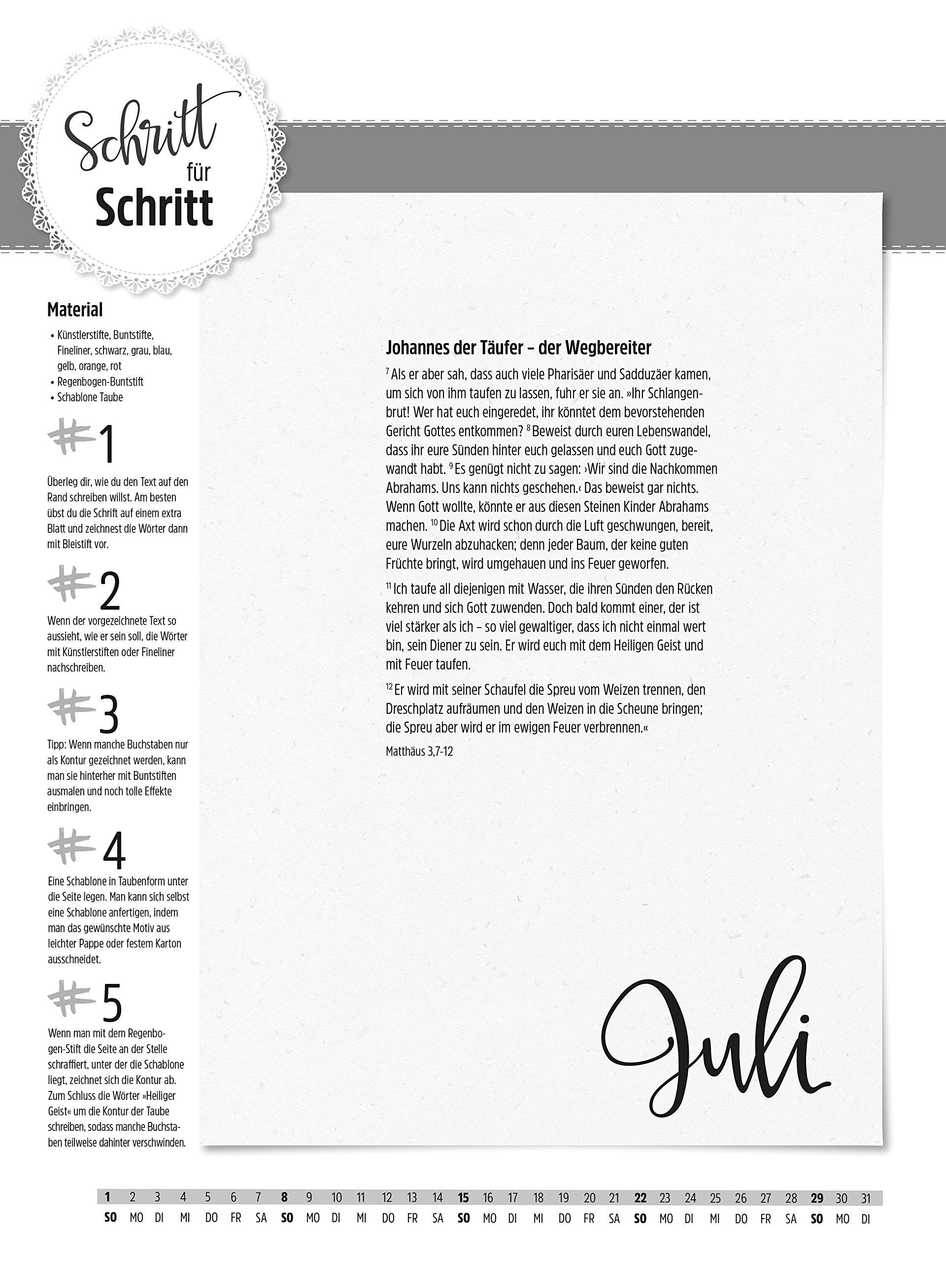 Schön Leere Regenbogenschablone Ideen - Entry Level Resume Vorlagen ...