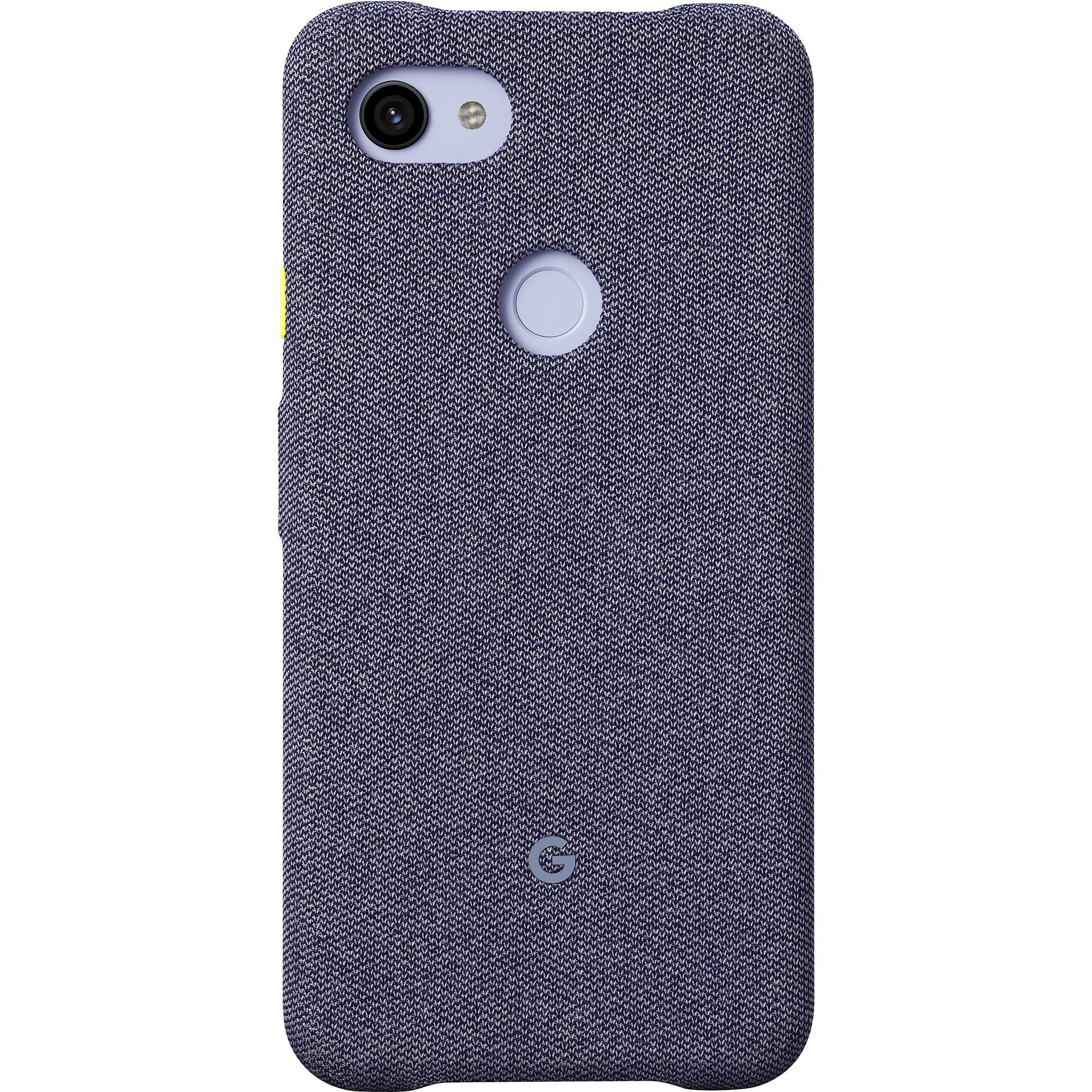 Pixel 3a XL Case, Seascape