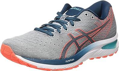 ASICS Gel-Cumulus 22, Sneaker para Hombre: Amazon.es: Zapatos y complementos