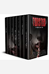 Twisted: A Thriller Collection Kindle Edition