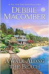 A Walk Along the Beach: A Novel Hardcover