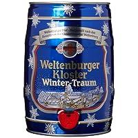 Weltenburger Wintertraum (1 x 5 l)