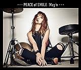 PEACE of SMILE (初回限定盤C)