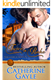 Twice a Rake (Lord Rotheby's Influence Book 1)