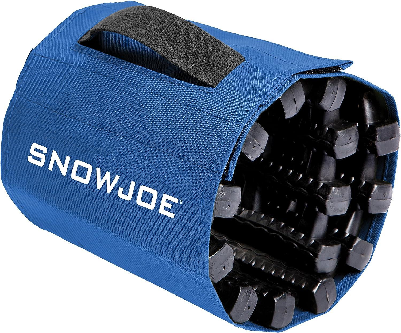 Snow Joe TrackAssist