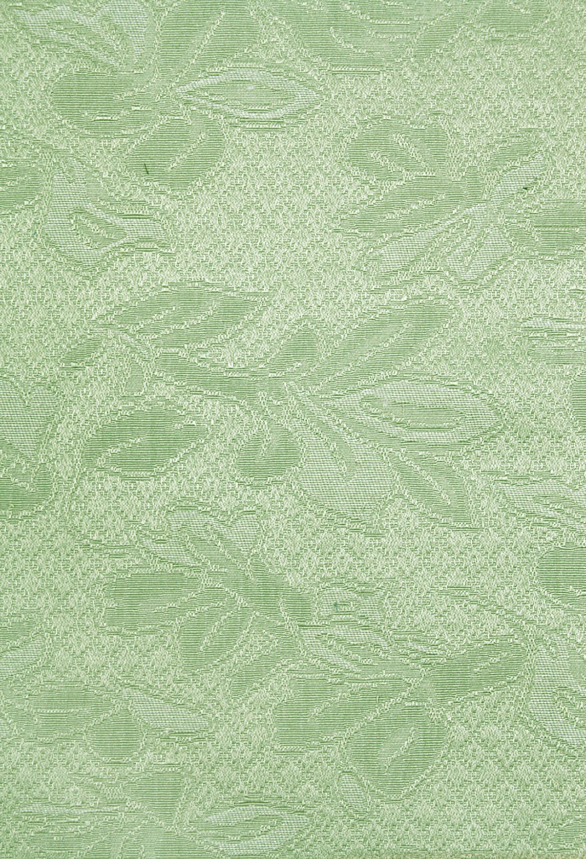 Healthcare Interiors Sea Spice Unquilted Twin Bed Spread (Mint) by Healthcare Interiors (Image #1)