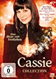 Cassie Collection [3 DVDs]