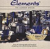 Elements: The Summer Breeze