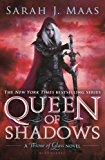 Queen of Shadows (Throne of Glass series)