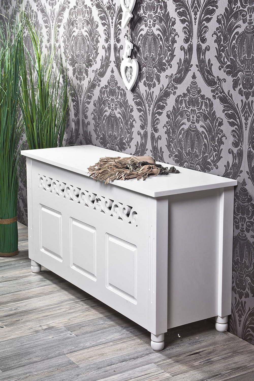 k che eiche rustikal wei streichen. Black Bedroom Furniture Sets. Home Design Ideas
