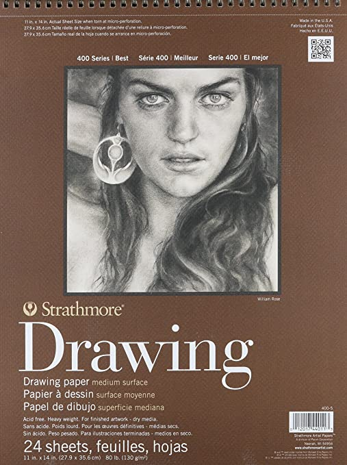 drawing_tablet
