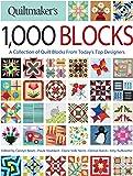 500 blocos de patchwork - 9780857623706 - Livros na Amazon