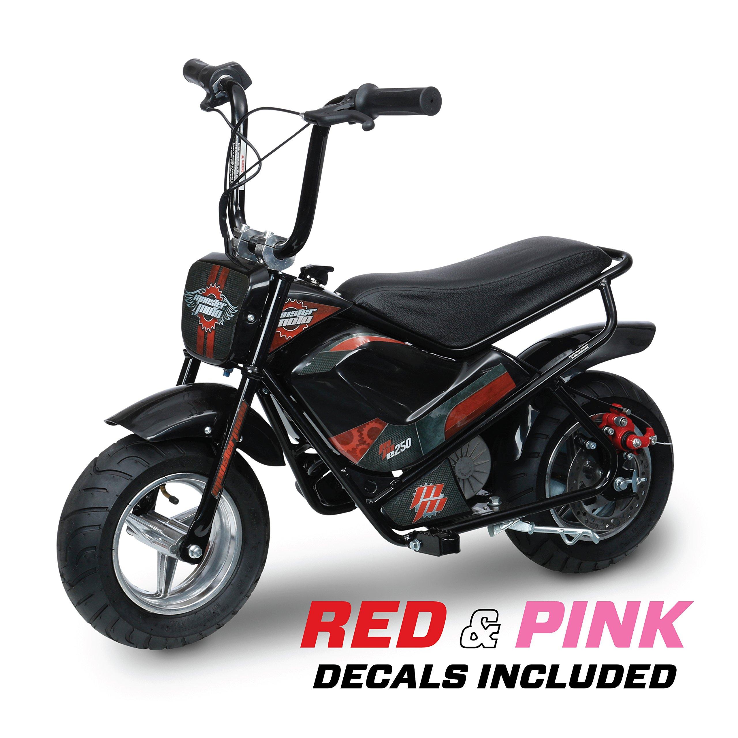 best rated in motorcycles atvs helpful customer. Black Bedroom Furniture Sets. Home Design Ideas