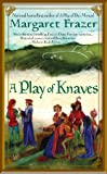A Play of Knaves (A Joliffe Mystery)