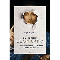 El último Leonardo: Las vidas secretas del cuadro