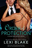 Order of Protection (A Courting Justice Novel)