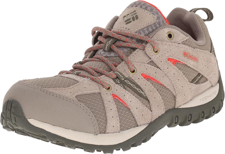Columbia Women s Grand Canyon Trail Shoe