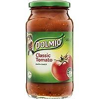 Dolmio Traditional Classic Tomato Pasta Sauce 500 g, 500 g