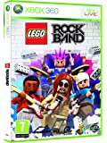 LEGO Rock Band - Game Only (Xbox 360)