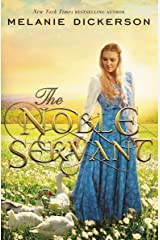 The Noble Servant (A Medieval Fairy Tale Book 3) Kindle Edition