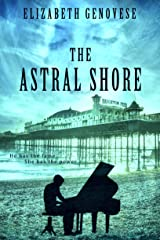 The Astral Shore Kindle Edition