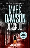 Blackout - John Milton #10 (John Milton Thrillers)