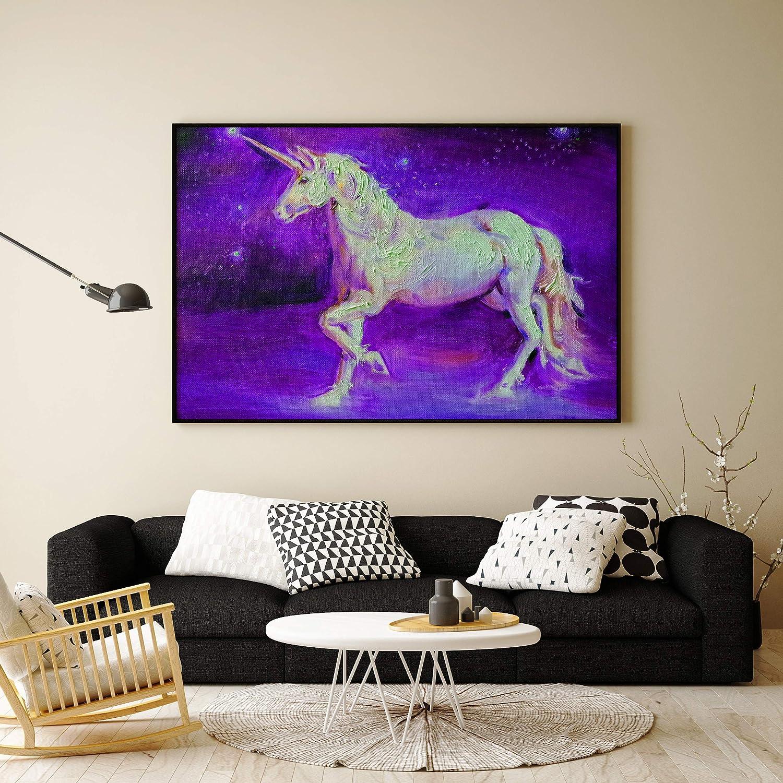 watercolour-unicorn-painting