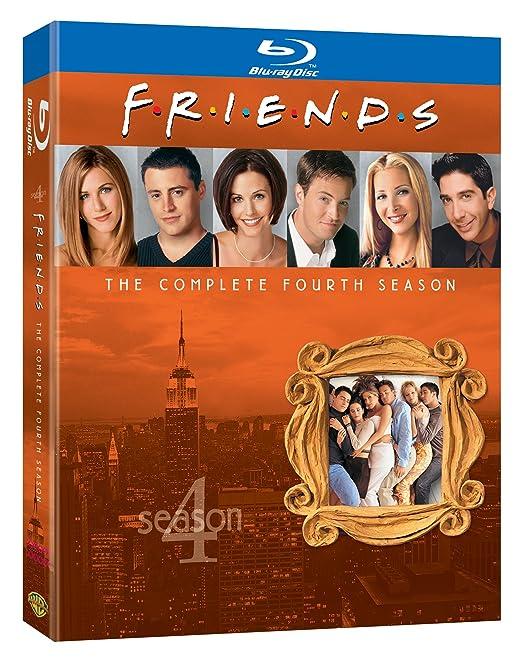 friends scene it online