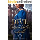 The Devil of Blackhill Hall - Part 1 (The Blackhill Hall Saga)