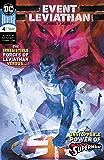 Event Leviathan (2019) #4