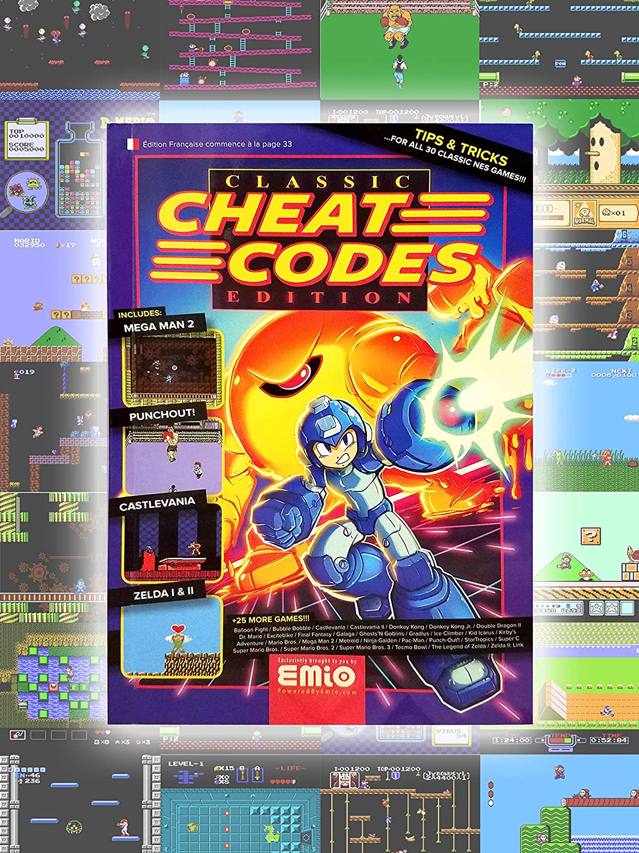 PoweredByEmio.com NES Edge Joystick The Edge: Amazon.es ...