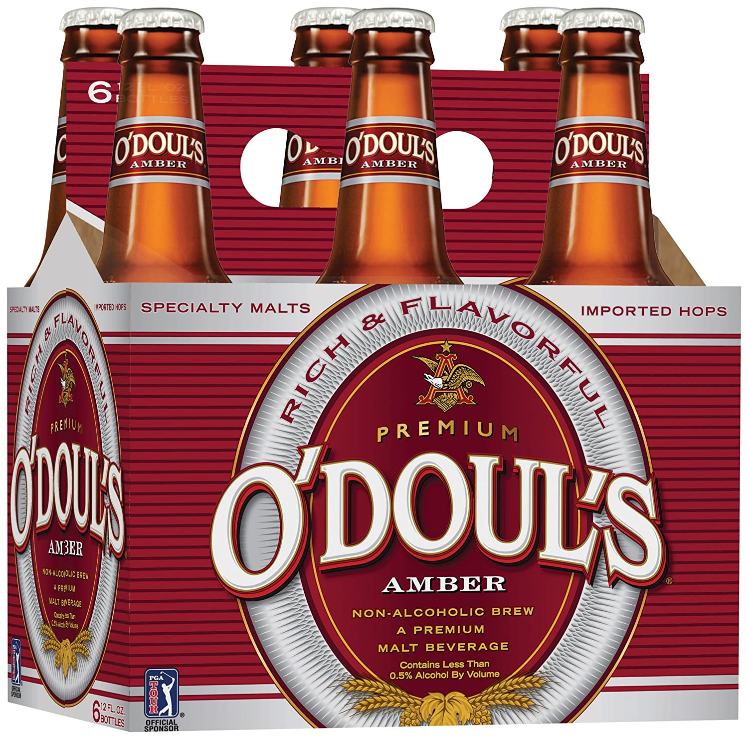 Image result for odouls