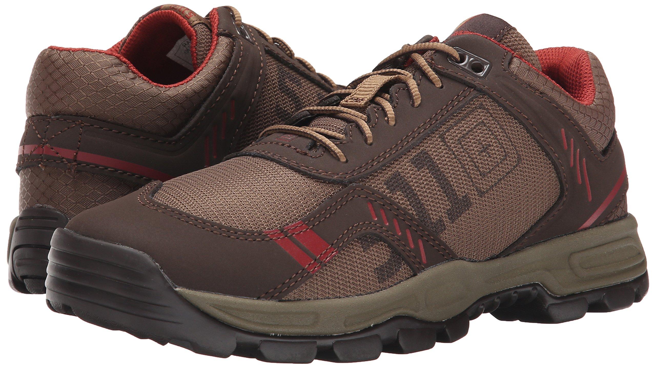 5.11 Men's Ranger Tactical Shoe