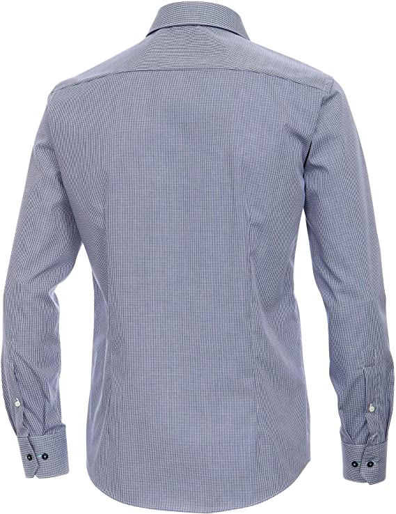 Venti Camisa de Vestir para Hombre