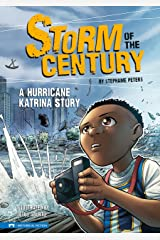 Storm of the Century (Historical Fiction) Kindle Edition