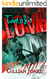 Tainted by Love