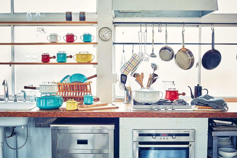 片手鍋 キッチン