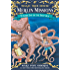 Dark Day in the Deep Sea (Magic Tree House (R) Merlin Mission Book 11)