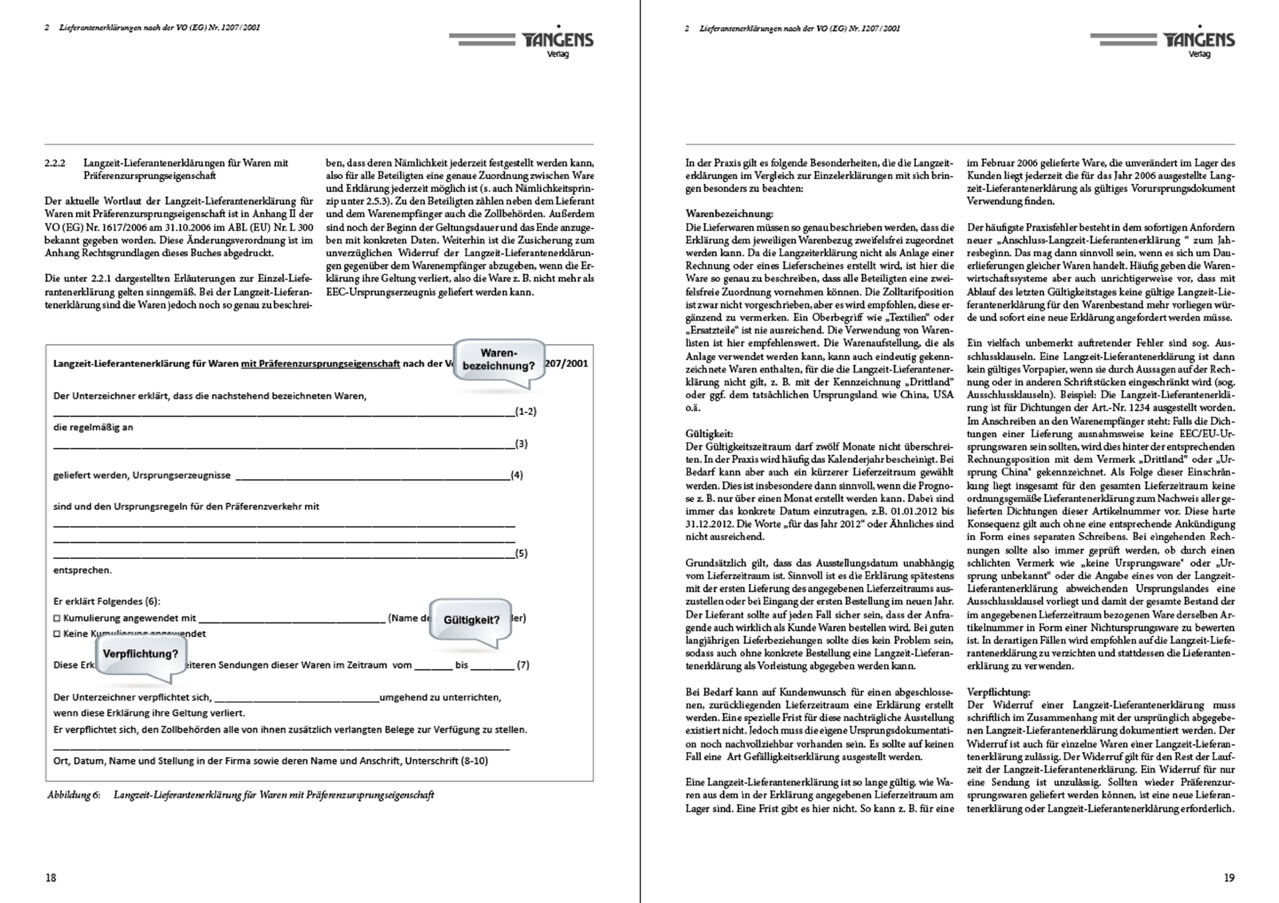 lieferantenerklrungen das praxishandbuch kompakt und gesa schumann amazonde bcher - Lieferantenerklrung Muster
