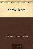 O Mandarim (Portuguese Edition)