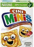 Nestlé Cini Minis Cerealien, 375 g