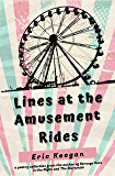Lines at the Amusement Rides