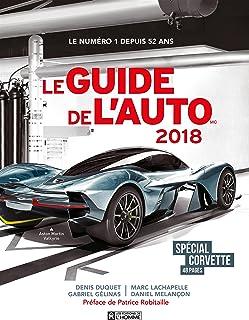 le guide de l auto 2014 amazon ca denis duquet jacques duval rh amazon ca guide de l'auto tiguan 2014 guide de l'auto 2014 audi a4