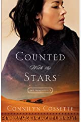Counted With the Stars (Out From Egypt Book #1) Kindle Edition