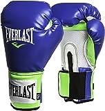 Everlast pour homme Pro Style Gants d'entraînement, Homme, Pro Style Training