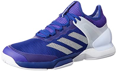 Adidas Adizero Ubersonic Chaussures de Tennis Homme: Homme: Homme: | Emballage Solide